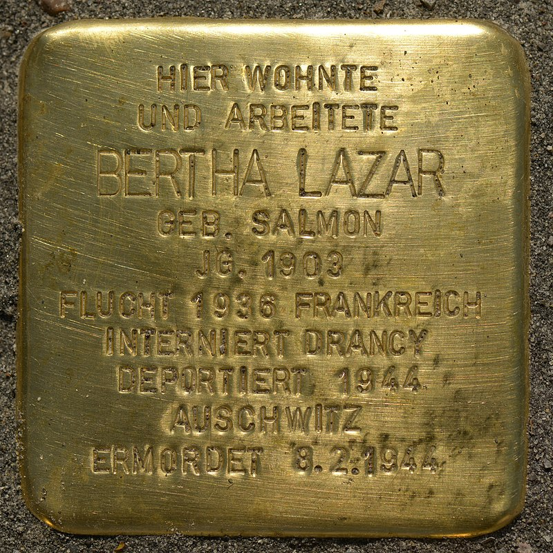 Illingen - Lazar Bertha (2019-01).jpg