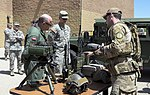 Illinois National Guard (27042904951).jpg