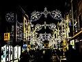 Illuminations 2017, rue Cuvier.jpg