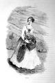 Illustration d'Emma – Mathilde d'Eugène Sue.tif