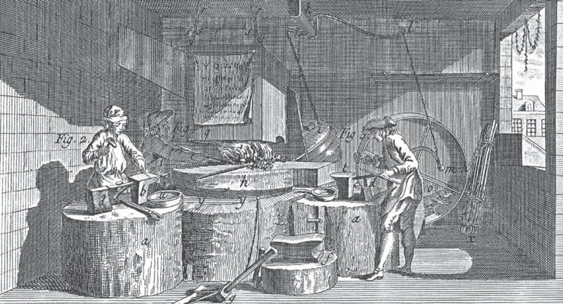 File:Iltzegintza. Entziklopediako grabatua, XVIII. m.png