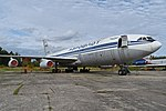Ilyusihn Il-86 'RA-86103' (38894893194).jpg