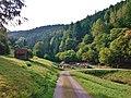 Im Ätzenbachtal (1), Gernsbach-Obertsrot.jpg