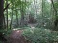 Im Annatal, Strausberg (20-7-2014)-01.jpg