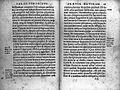 "Images from""De atra bile liber...."" Galen, 1529 Wellcome L0015875.jpg"