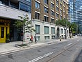 Images of the north side of King, from the 504 King streetcar, 2014 07 06 (154).JPG - panoramio.jpg