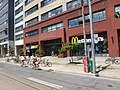 Images of the north side of King, from the 504 King streetcar, 2014 07 06 (208).JPG - panoramio.jpg
