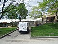 Images taken out a west facing window of TTC bus traveling southbound on Sherbourne, 2015 05 12 (74).JPG - panoramio.jpg