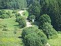Imbrado sen., Lithuania - panoramio (69).jpg