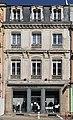 Immeuble 22 Place Herbes - Mâcon (FR71) - 2021-03-01 - 2.jpg