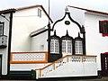 Império da Agualva - Ilha Terceira - Portugal (259570902).jpg