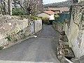 Impasse Ruette Bas - Solutré-Pouilly (FR71) - 2021-03-02 - 1.jpg