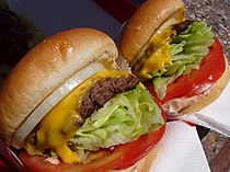 In-N-Out Burger cheeseburgers.jpg