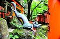 Inari fountain.jpg