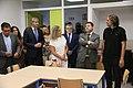 Inauguración de las nuevas instalaciones del Centro 'Ciudad de Toledo' (43071139360).jpg