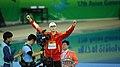 Incheon AsianGames Swimming 10.jpg