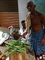 India - Koyambedu Market - Faces 53 (3986770878).jpg