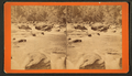 Indian Arrow Rapids, by Palmer, J. A..png