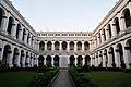 Indian Museum - Kolkata 2012-11-16 2078.JPG