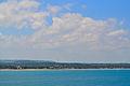 Indian Ocean 1.jpg