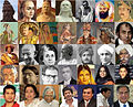Indian People - Mosaic.jpg