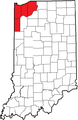Indiana (GSSC).png