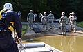 Indiana Army National Guard trains with FEMA 140804-A-PU919-270.jpg
