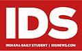 Indiana Daily Student letterhead.jpg