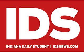 <i>Indiana Daily Student</i>