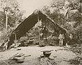 Indians 1865 00.jpg