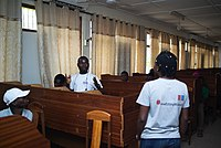 Indieweb and OER in Ghana02.jpg