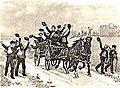 Indkaldte soldater-1848.jpg