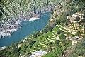 Indus river ,Pakistan.jpg