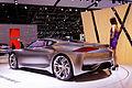 Infiniti Emerg-e - Mondial de l'Automobile de Paris 2012 - 006.jpg