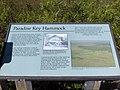 Information at Royal Palm^ - panoramio (1).jpg