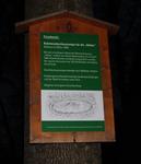 Informationsschild Natter Abschussrampe Kirchheim Sud18112018.png