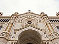 Ingresso al Duomo.jpg