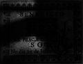 Ingressos para as touradas da praça do Salitre (1790).png