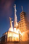 Inmarsat-5 Mission (33859521334).jpg