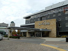 The Forks, Winnipeg - Wikipedia