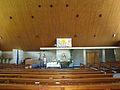 Innenraum, Kapelle Maria Schnee.jpg