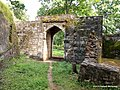 Inner Gate to Protect Fort from Outer Enemies - panoramio.jpg