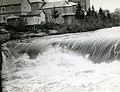 Inondations à Saint-Joseph-d'Alma (Québec) en 1928.jpg