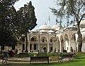 Inside Topkapi Palace - panoramio (1).jpg