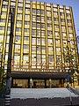 Institut d'Orenbourg de l'Acadèmie de droit de Moscou O.I.Koutafine.JPG