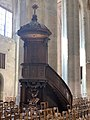 Intérieur Cathédrale Saint Pierre - Beauvais (FR60) - 2021-05-30 - 11.jpg
