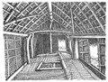 Intérieur d'une maison d'habitation 2 Fais.tif
