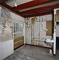 Interieur, hoofdhuis, opkamer - 20000766 - RCE.jpg