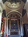Interior of Jesiut Church 01.jpg