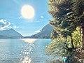 Interlaken Lake.jpg